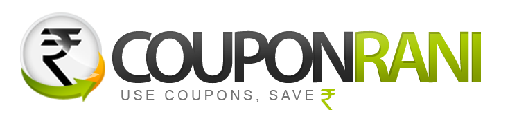 merchants login couponrani